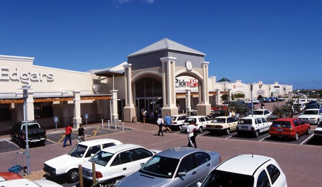 Cape Town Attractions & Activities | Fish Hoek Area ...
